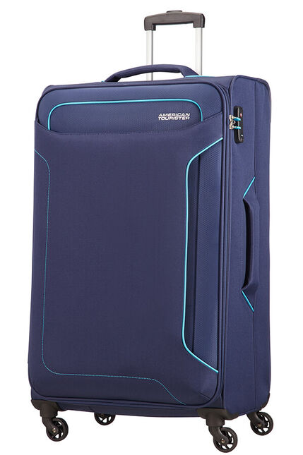 Holiday Heat Valise 4 roues 79cm