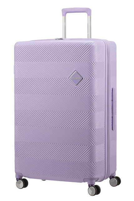 Flylife Valise 4 roues 77cm
