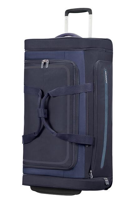 Airbeat Reisetasche mit Rollen 76cm