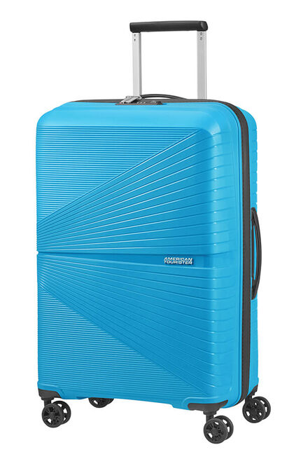 Airconic Valise 4 roues 67cm