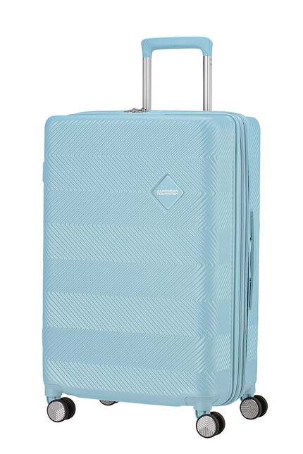 Flylife Valise 4 roues 67cm