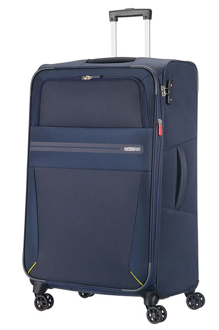 Summer Voyager Valise 4 roues 79cm