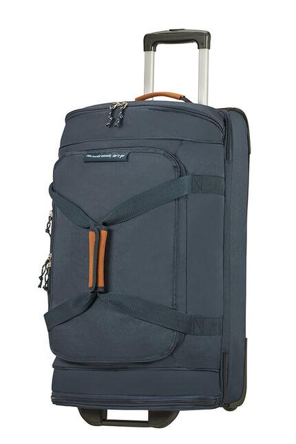 Alltrail Reisetasche mit Rollen M