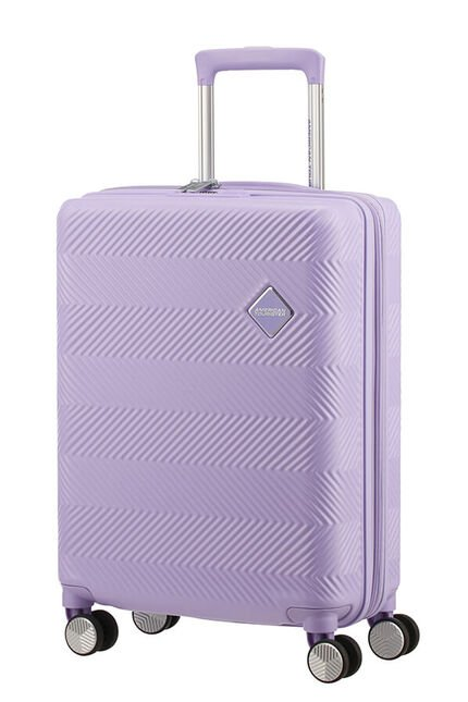 Flylife Valise 4 roues 55cm