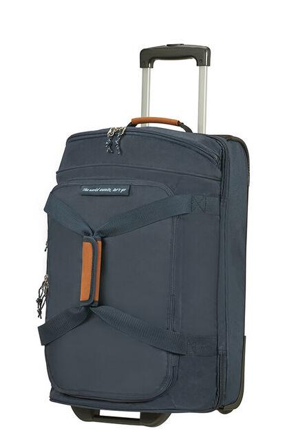 Alltrail Reisetasche mit Rollen 55cm