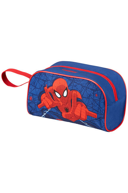 New Wonder Trousse de toilette