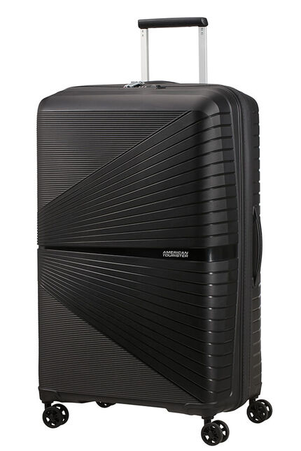 Airconic Valise à 4 roues 77cm