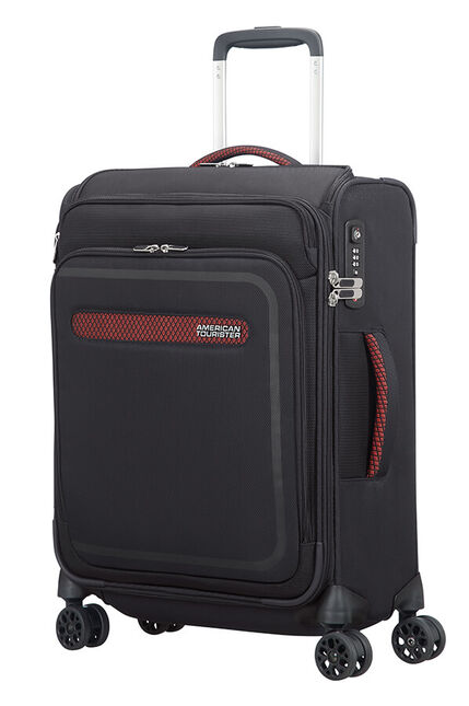 Airbeat Valise 4 roues 55cm