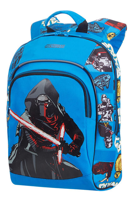 Star Wars Legends Rucksack S+