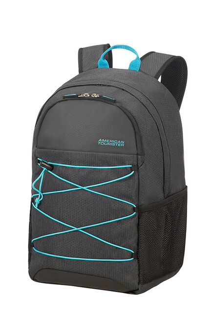 Road Quest Laptop Rucksack M