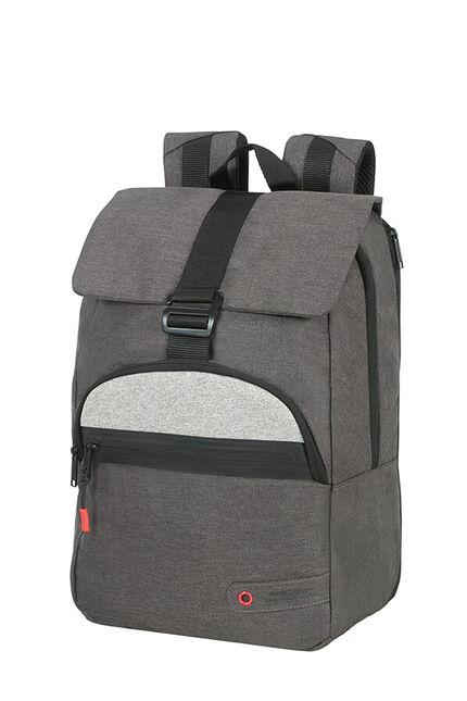 City Aim Laptop Rucksack