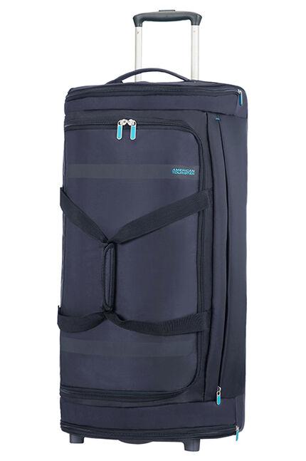 Herolite Reisetasche mit Rollen 79cm