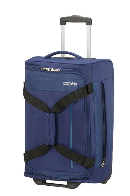 Heat Wave Reisetasche mit Rollen 55cm