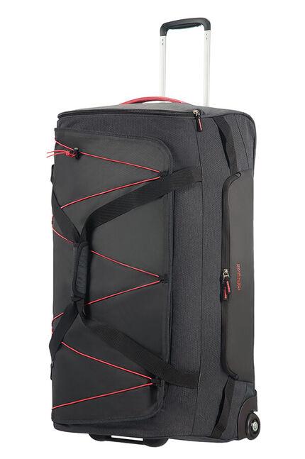 Road Quest Reisetasche mit Rollen 79cm