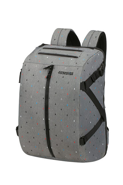 Take2cabin Laptop Rucksack