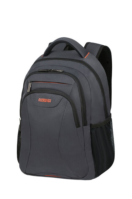 At Work Laptop Rucksack