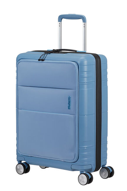 Hello Cabin Valise 4 roues 55cm